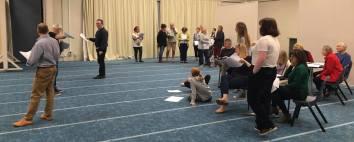 Rehearsal4