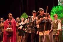 Robin Hood DR LRwm-2699
