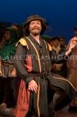 Robin Hood Dress LRwm-2557