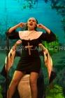 Robin Hood Dress LRwm-2611