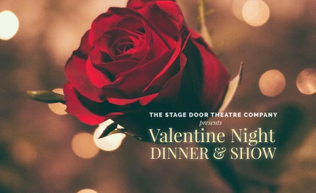 Valentine Night FB