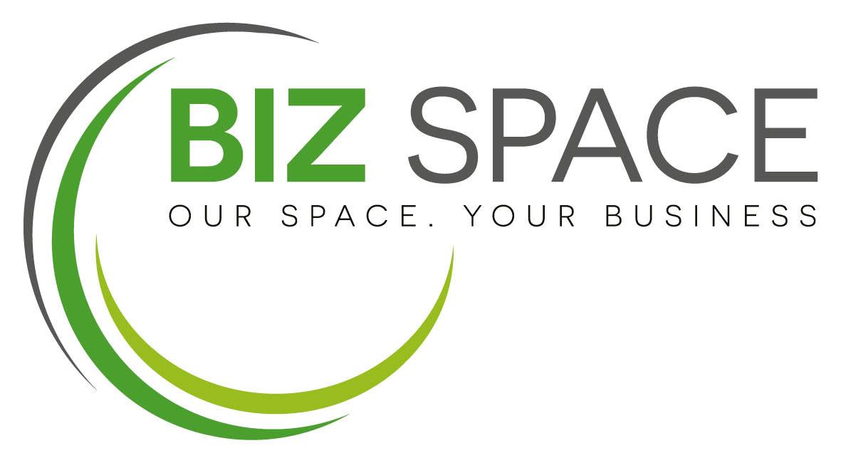 bizspace logo